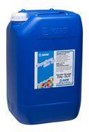 Mapei Mapeform eco Oil kémiai úton ható növényolaj alapú, vizes emulziós zsaluolaj - 23 kg