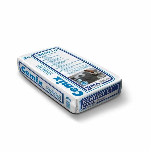 LB Kontakt CT korrózióvédő és tapadóhíd - 20 kg
