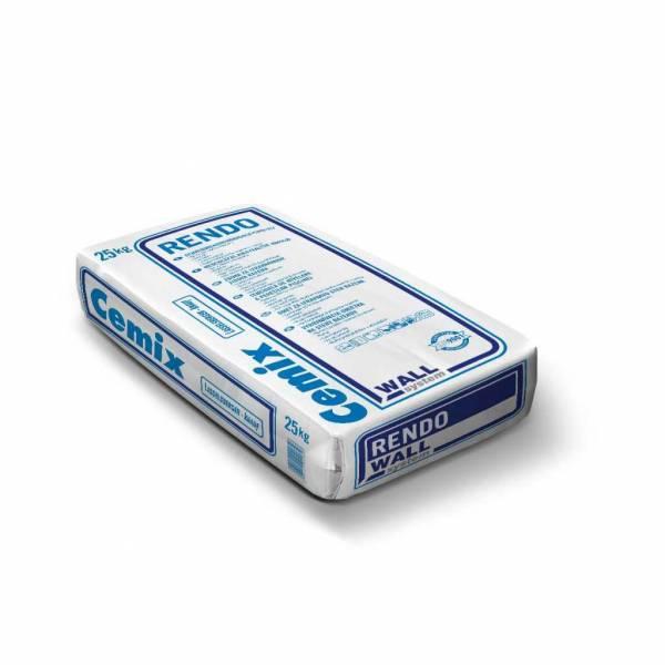 LB RenDo medencefal kiegyenlítő vakolat - 25 kg
