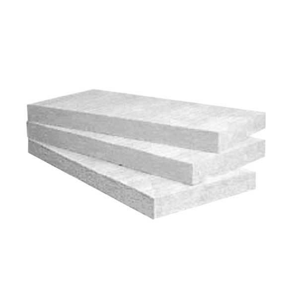 LB Polisztirol EPS 100 hőszigetelő lemez 100 x 50, 2 cm