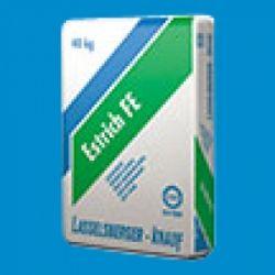 LB-Knauf Estrich FE/FE SP - anhidrit esztich - 40 kg