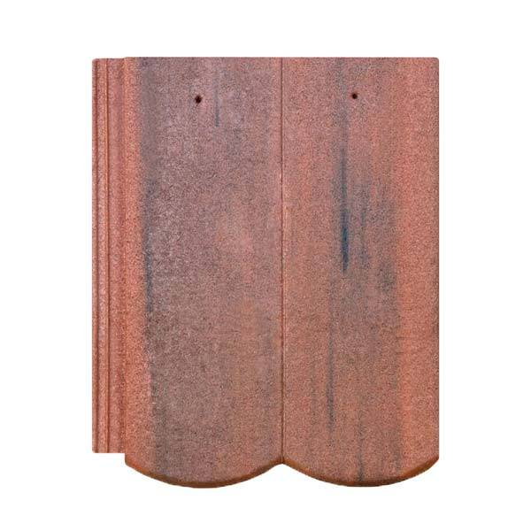 Bramac Reviva Antik tetőcserép