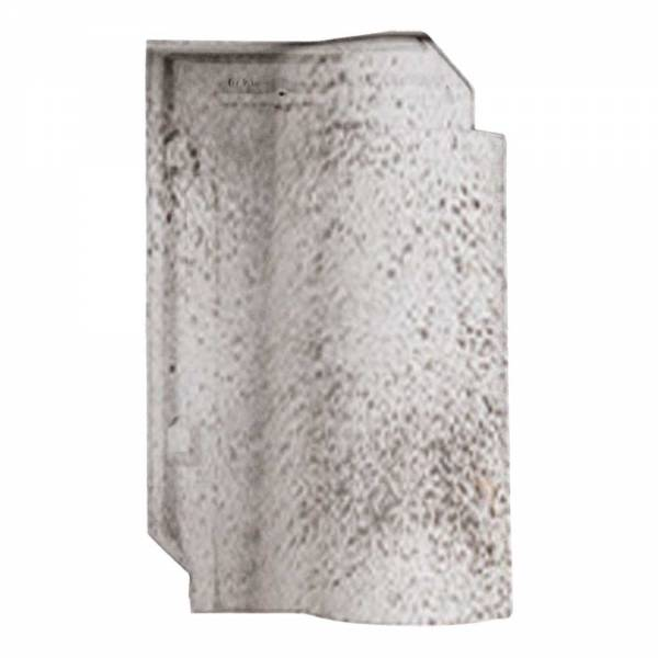 Creaton SanMarco Portoghese tetőcserép Grey