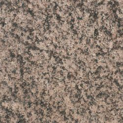 Semmelrock Umbriano térkő 25x25x8cm beige-barna