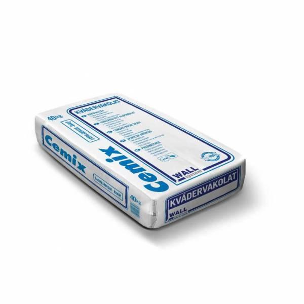 LB-Knauf szálerősített alapvakolat Kvádervakolat 40kg