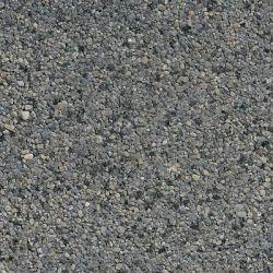 "Semmelrock Pastella ""kis tégla"" 10x20x6 cm antracit"