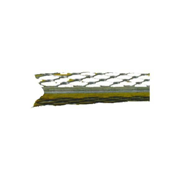 LB Knauf Sarokvédő sín beltéri 3fm/szál
