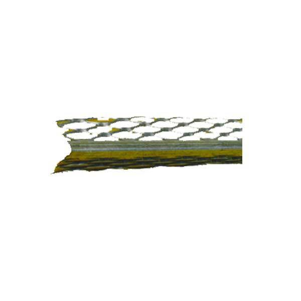 LB Knauf Sarokvédő sín kültéri 3fm/szál