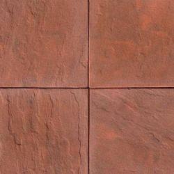 Semmelrock Caratststyle járólap 40x40x3,8cm antracit