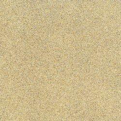 Semmelrock Corona Brillant 40x40x3,8 cm járólap homok finomszemcséjű