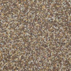 Semmelrock Pastella járólap 40x40x3,8 mediterrán barna