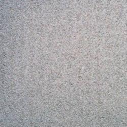 Semmelrock Classico sorszegély 50x28x6 cm szürke