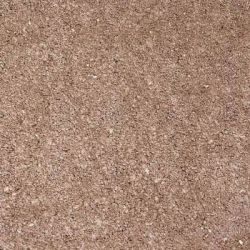 Semmelrock Classico sorszegély 50x28x6 cm barna