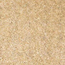 Semmelrock Classico sorszegély 50x28x6 cm homoksárga
