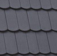 Bramac Reviva Novo tetőcserép antracit