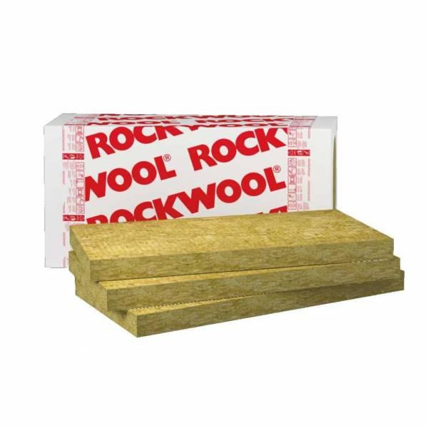 Rockwool Airrock ND 1000x600x140 mm álmennyezeti szigetelő lemez
