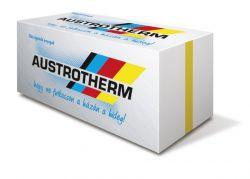 Austrotherm AT-N100 hőszigetelő lemez 160 mm