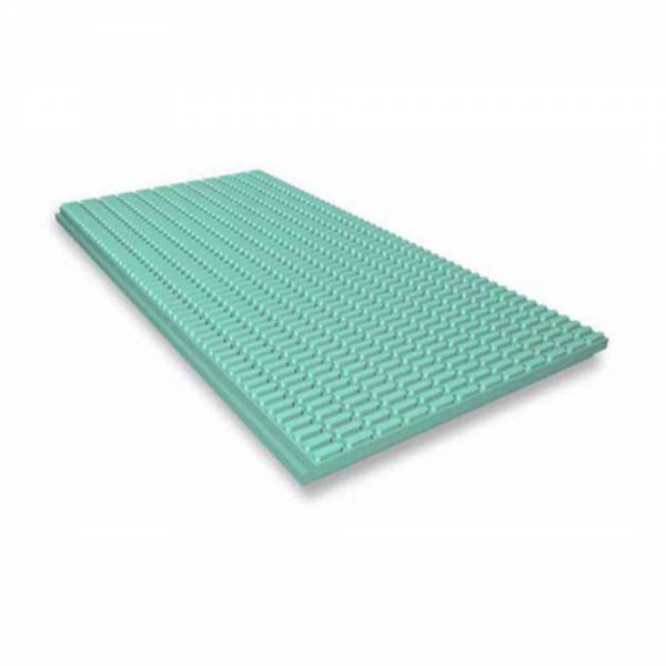 Austrotherm Expert Fix homlokzati hőszigetelő lemez 100 mm