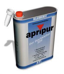 Austrotherm Apripur ragasztó - 2 kg