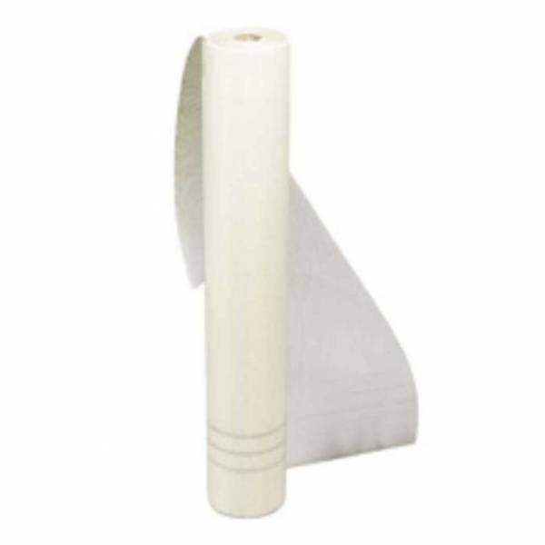 Baumit Üvegszövet - felirat nélküli - 50 m2