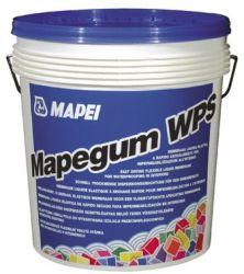 Mapei mapegum WPS kenhető szigetelés 25 kg