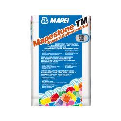Mapei mapestone TM ragasztóhabarcs 25 kg