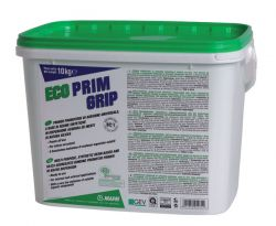 Mapei Eco Prim Grip alapozó 1kg