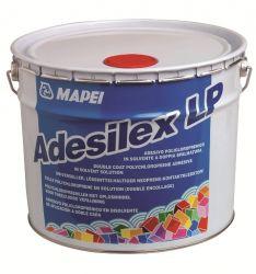 Mapei adesilex LP oldószeres ragasztó 5kg