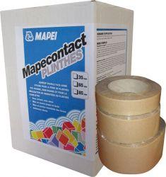 Mapei mapecontact kétoldalú ragasztószalag 85mm
