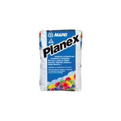 Mapei Planex kültéri aljzatkiegyenlítő simítóhabarcs 25 kg