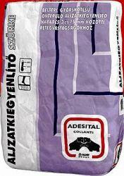 Mapei Adesital beltéri aljzatkiegyenlítő 23 kg