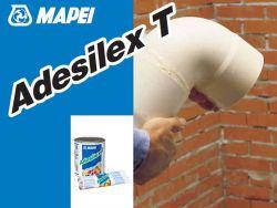 Mapei Adesilex T pvc csőragasztó 160g