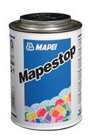 Mapei Mapestop szilikon mikro-emulzióból álló injektáló 1kg