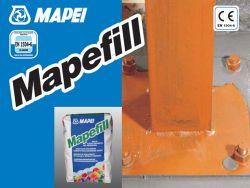 Mapei Mapefill hézagkitöltő 25 kg