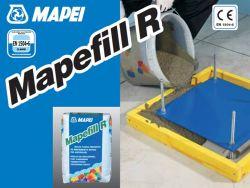 Mapei Mapefill  R hézagkitöltő 25 kg