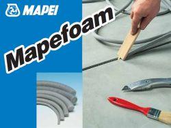 Mapei Mapefoam habosított polietilén zsinór d=25mm