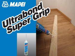 Mapei Ultrabond Super Grip általános ragasztó 310 ml