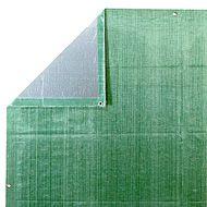 Guttaplane fűzőkarikás ponyva 3m x 6m