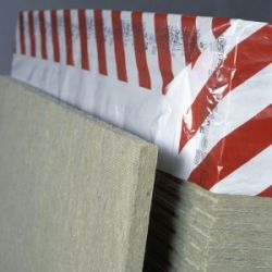 Charvát Paroc FAB3 20mm kőzetgyapot lap