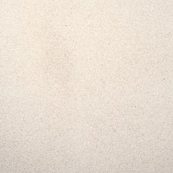Leier Granite kétélen kezelt burkolólap 40x40 fehér