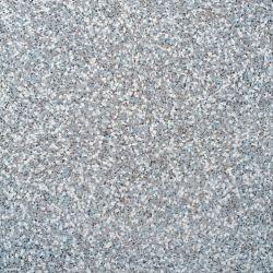 Leier Granite kétélen kezelt burkolólap 40x40 azul