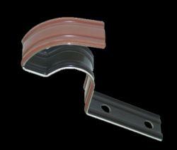 Tondach gerinccserép rögzítő kapocs osztrák hornyolt gerinchez