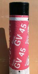 Icopal hegeszthető bitumenes lemez Basic GV 45