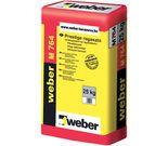 Weber weber M764H - prestige ragasztó