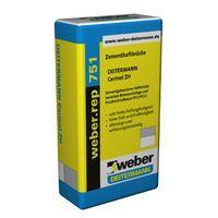Weber weber.rep 751 (Cerinol ZH) - tapadóiszap - 5 kg