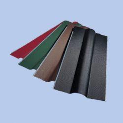 Gutta gerincelem (barna, fekete, vörös, zöld)