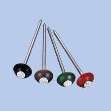 Guttanit S-szeg 50 db-os (fekete, barna, zöld, vörös)