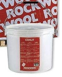 Rockwool Conlit ragasztó - 20 kg