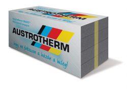 Austrotherm Grafit 100 terhelhető hőszigetelő lemez - 100 mm