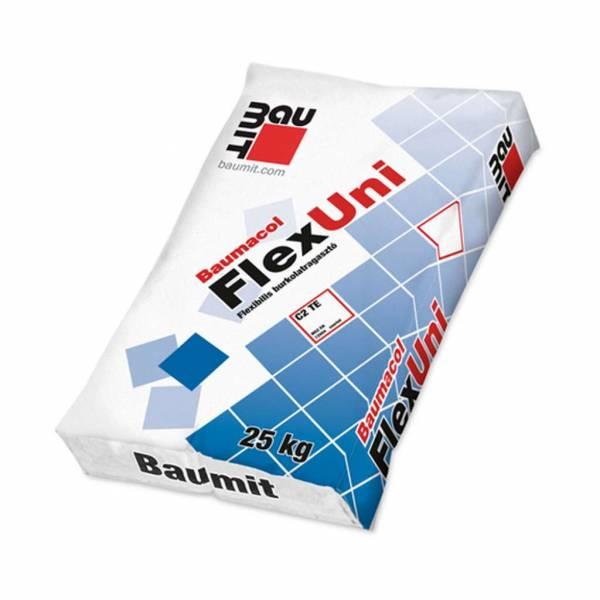Baumit Baumacol FlexUni 25kg